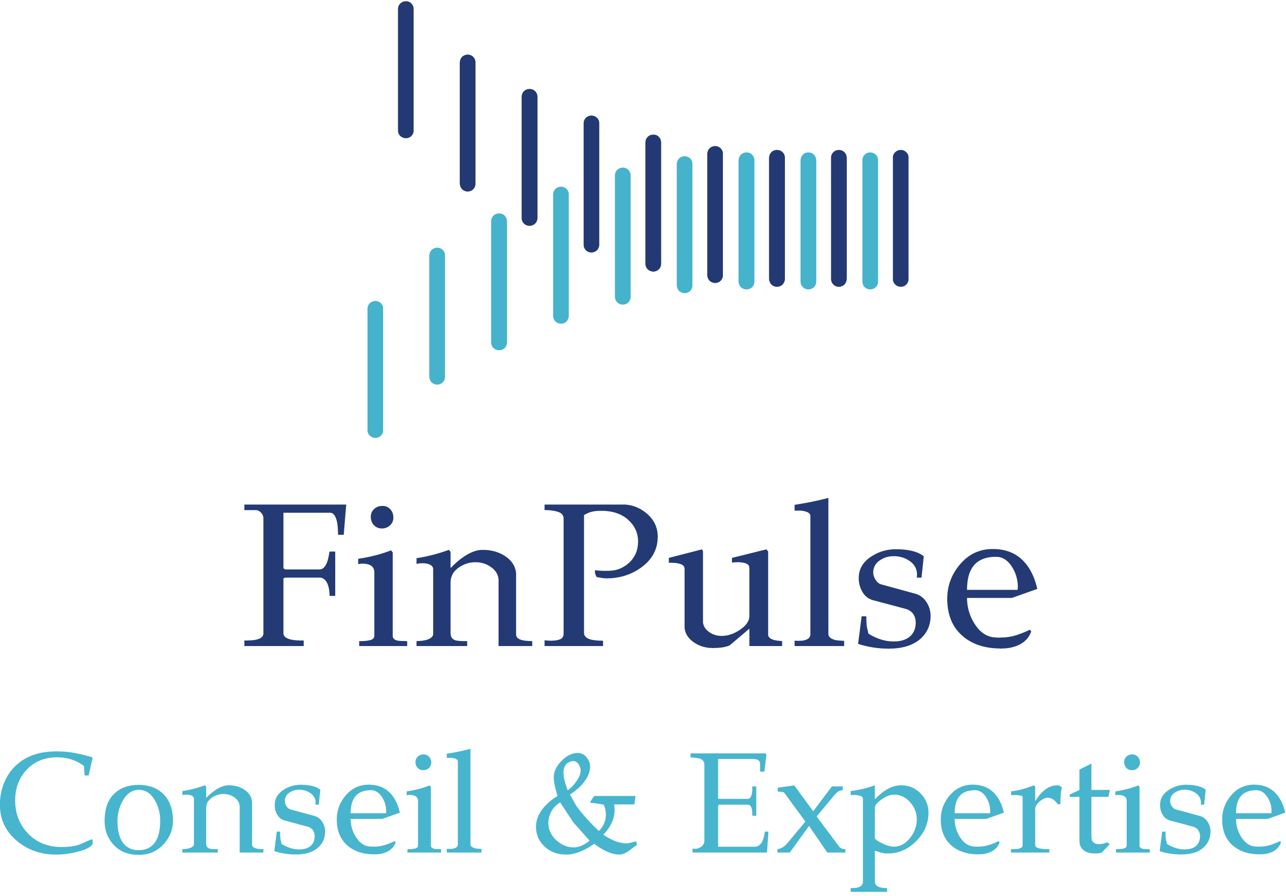 FinPulse – Conseil & Expertise (en)
