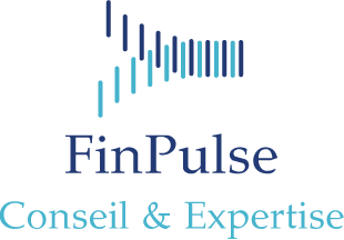 FinPulse – Conseil & Expertise